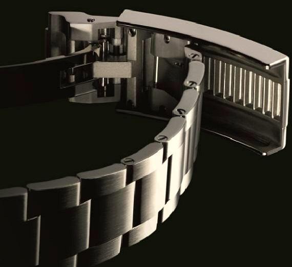Rolex Sub Replica Italia