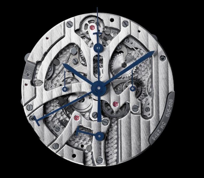 Rotonde de Cartier Replica