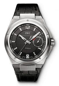 IWC Big Ingenieur Replica Orologio iw500505