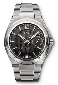 IWC Big Ingenieur Replica Orologio iw500501