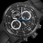 Orologio Replica Oris Williams FW41 In Edizione Limitata