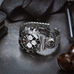 nuovi Orologi Replica Breitling Super Chronomat