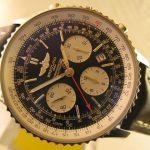 Orologio Replica Breitling Navitimer Calibre 01
