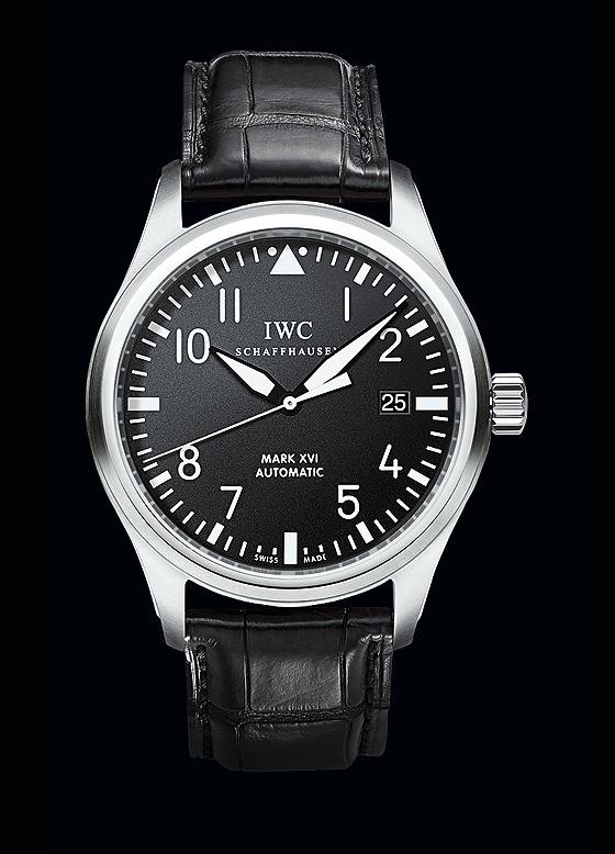 IWC Mark XVI Replica