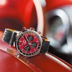 Repliche Orologi Breitling Top Time Classic Cars Capsule